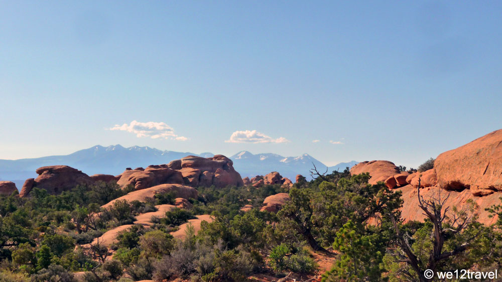 arches-distance-view