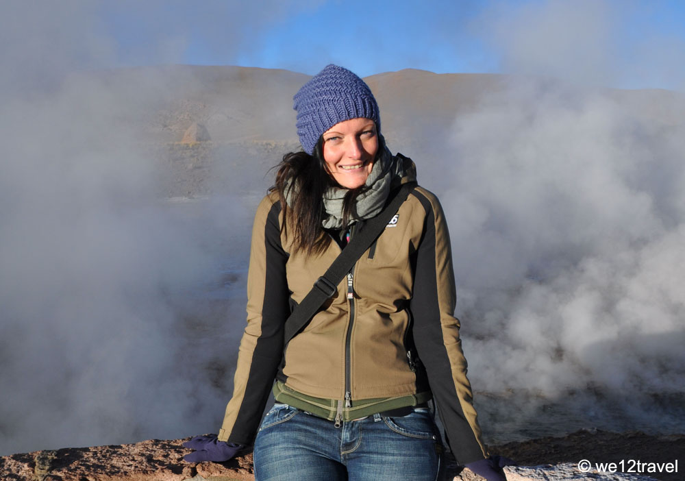 anto-at-tatio-chile