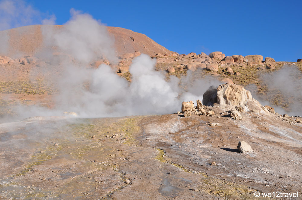 tatio-chile-2