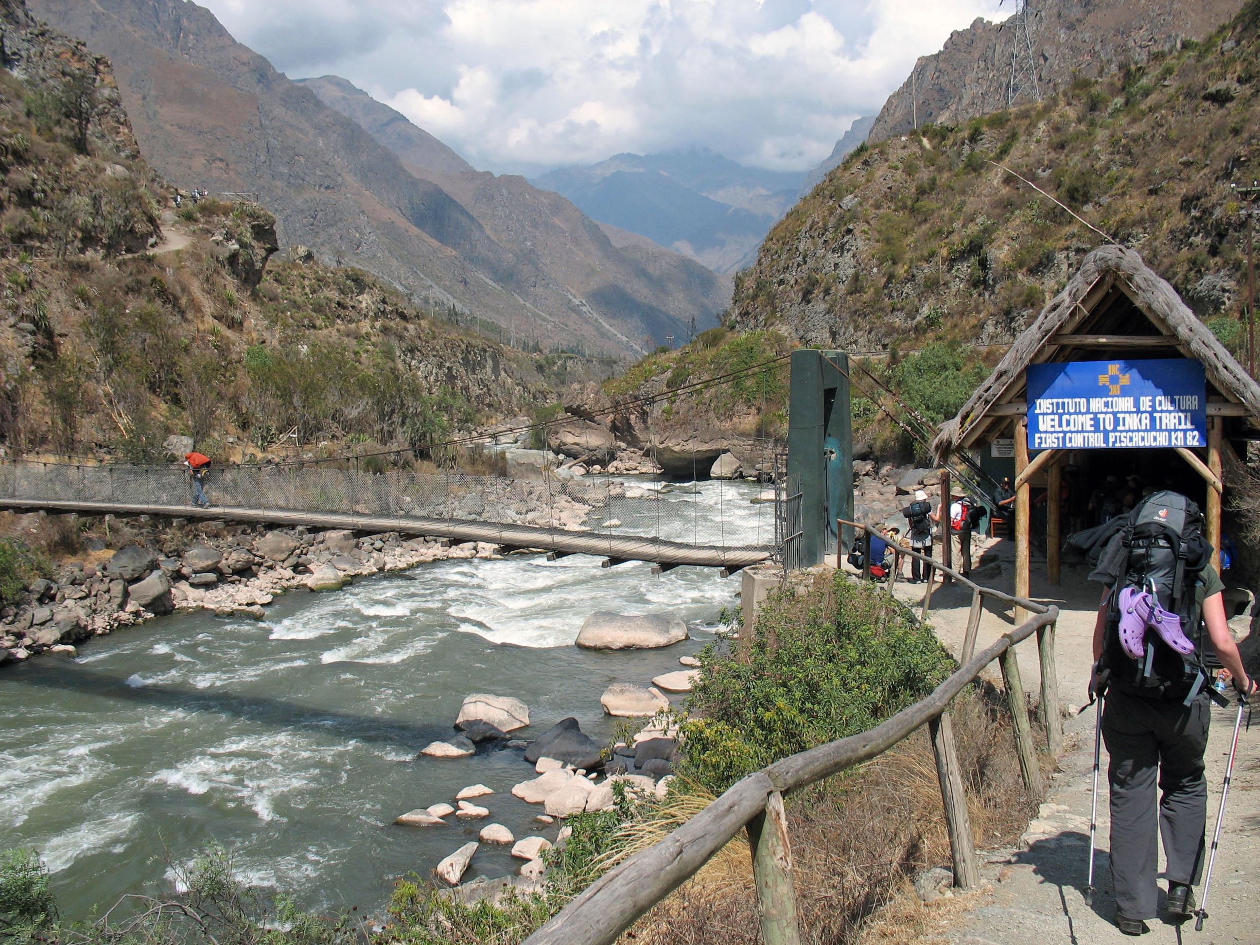 Peru 2007 635