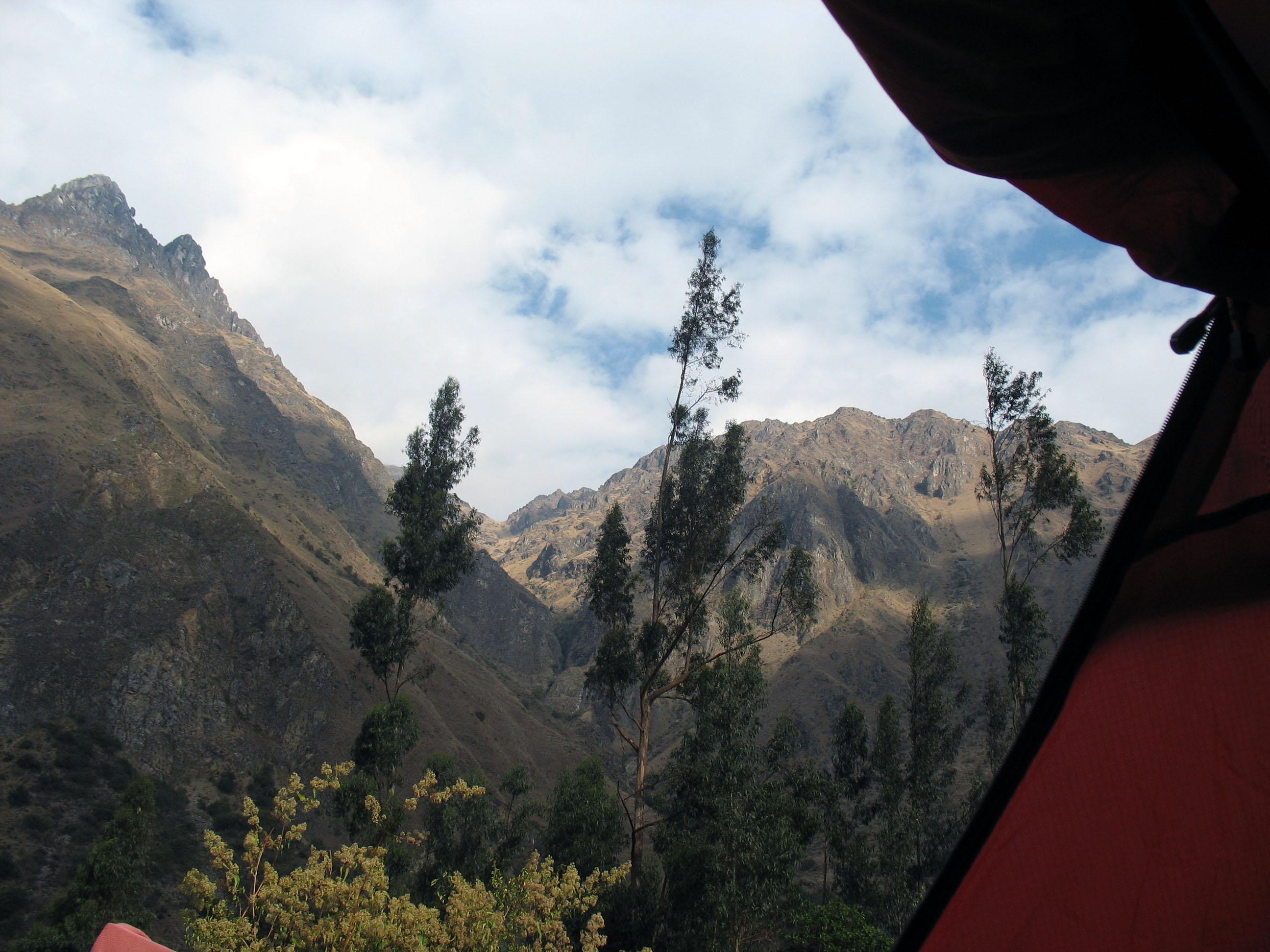 Peru 2007 656