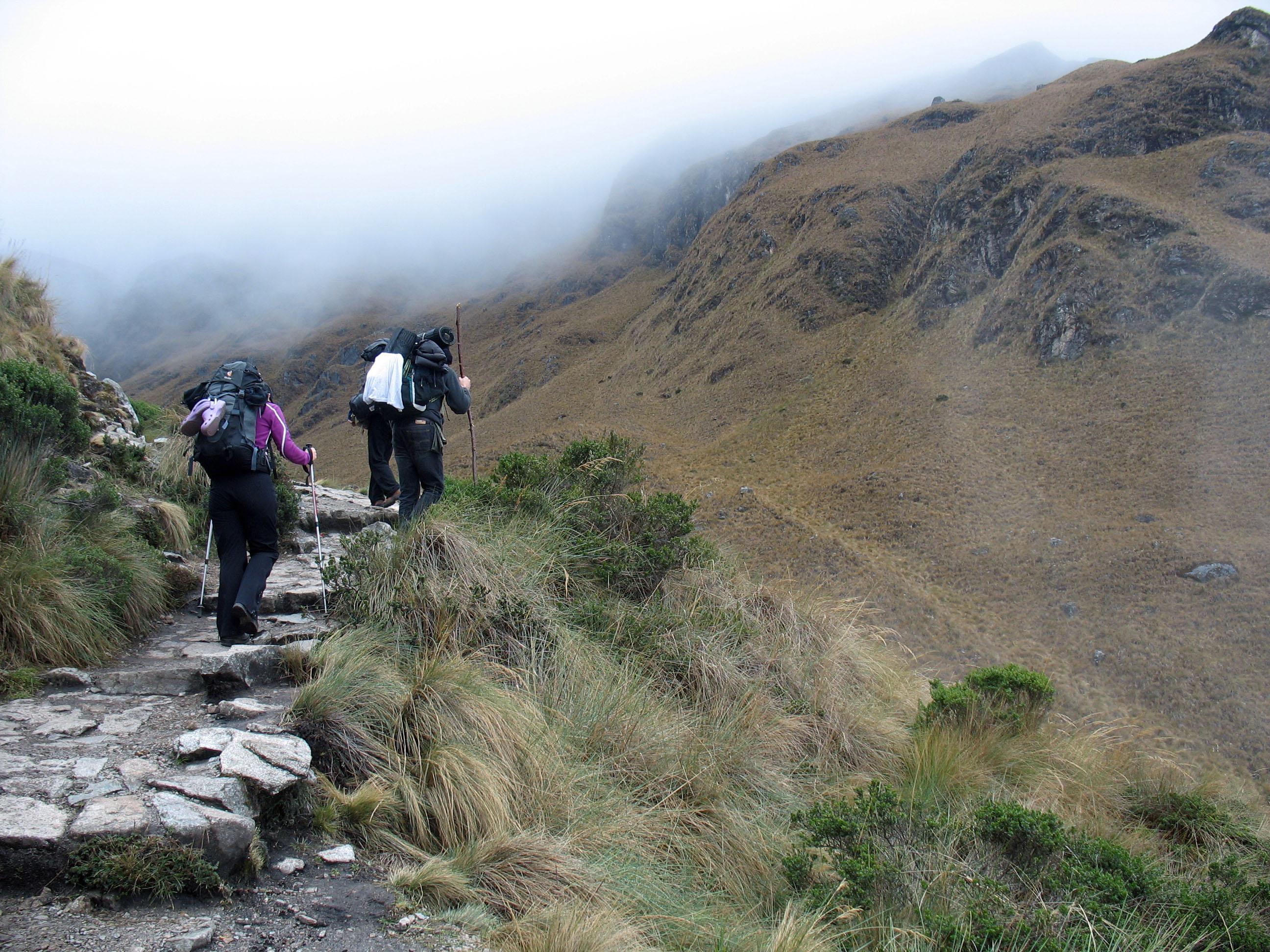 Peru 2007 688
