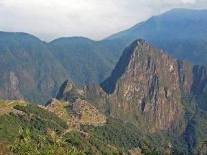 Peru 2007 784
