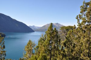 5 places to see in Argentina!