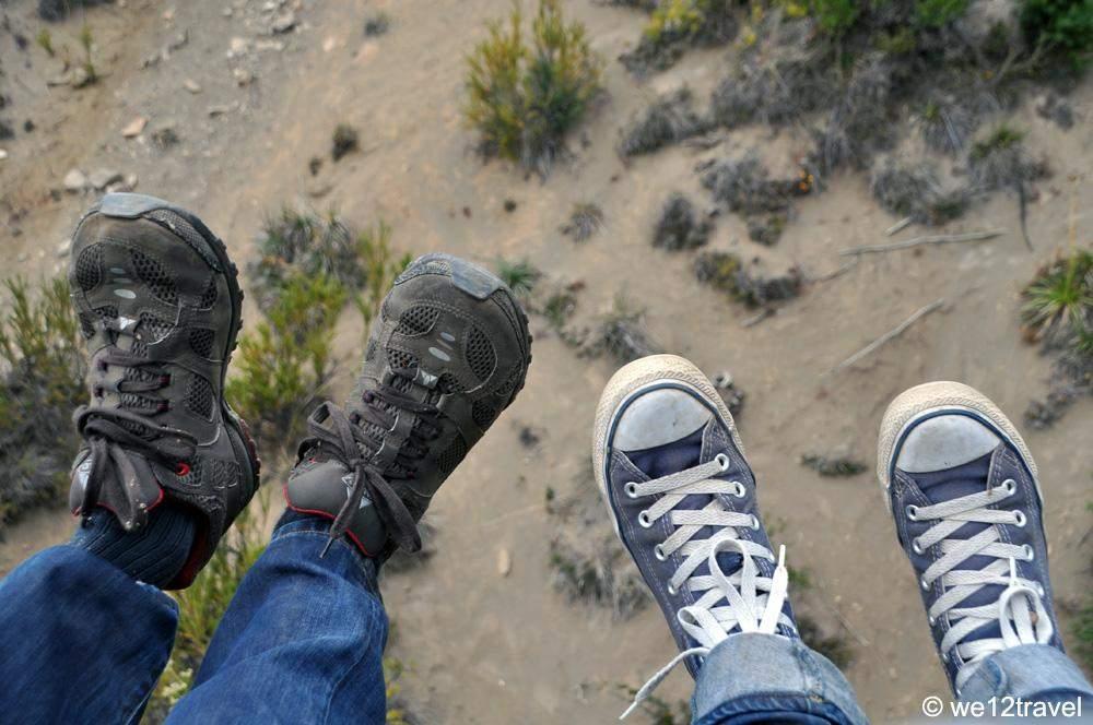 aerosilla-selfie--shoes