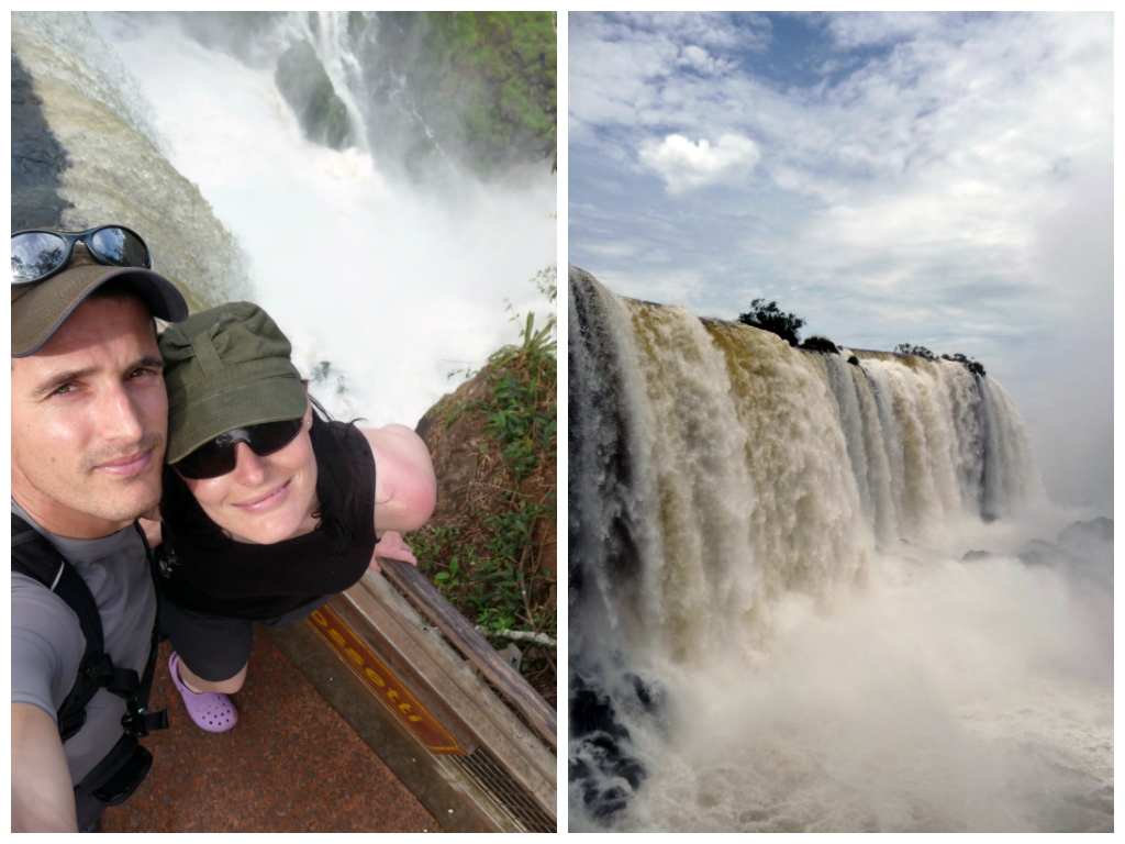 iguazu-collage