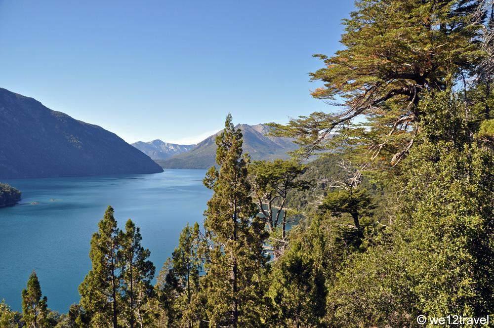 lake-bariloche