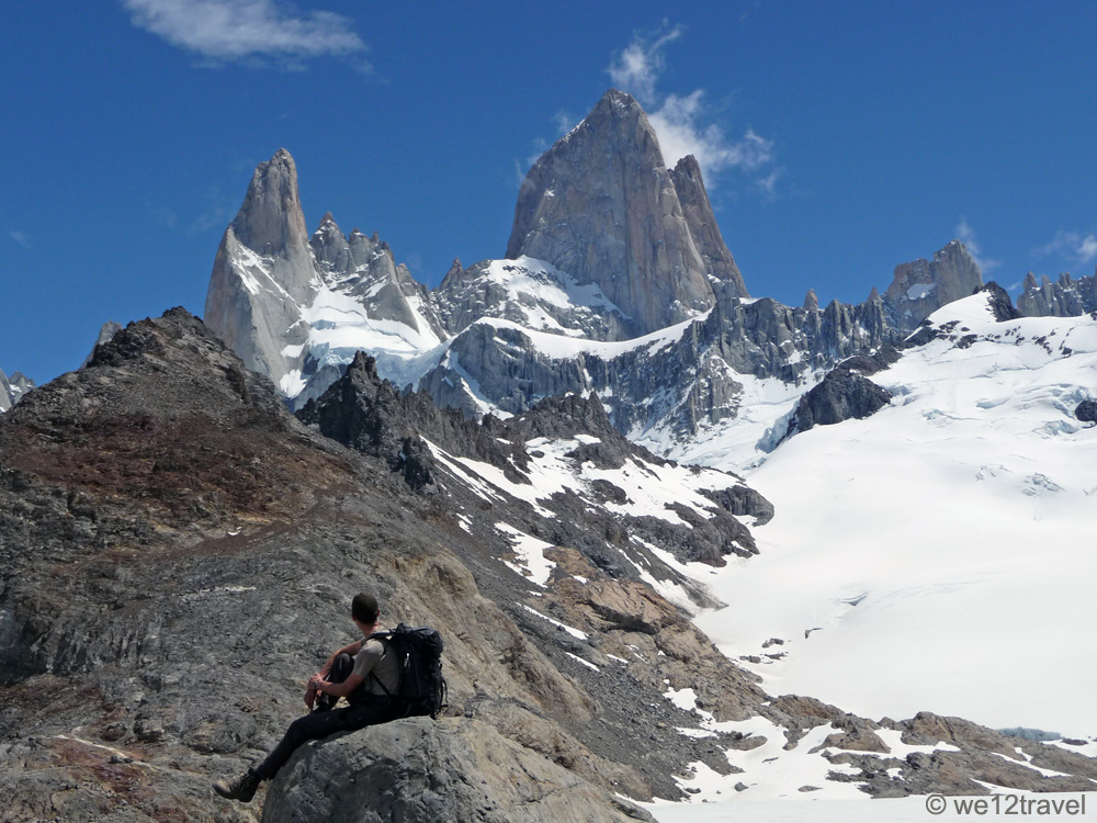 martiij-fitz-roy-peak