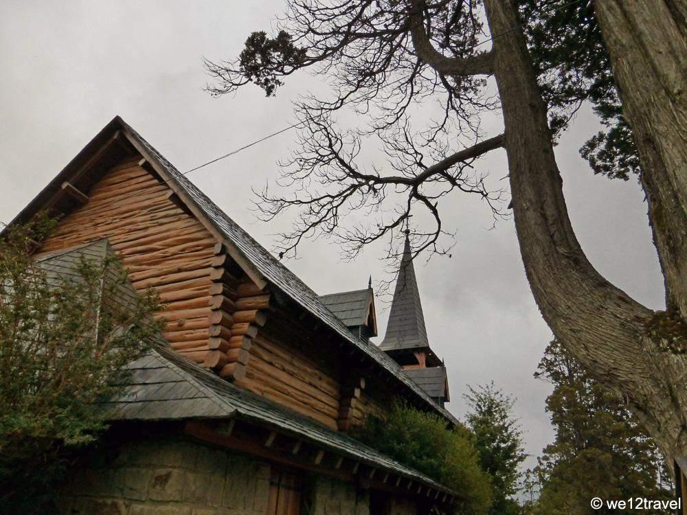 san-eduardo-chapel