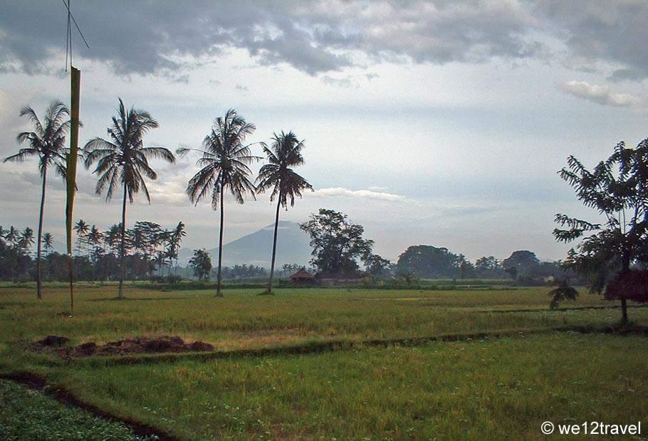 Gunung-Agung-Indonesia
