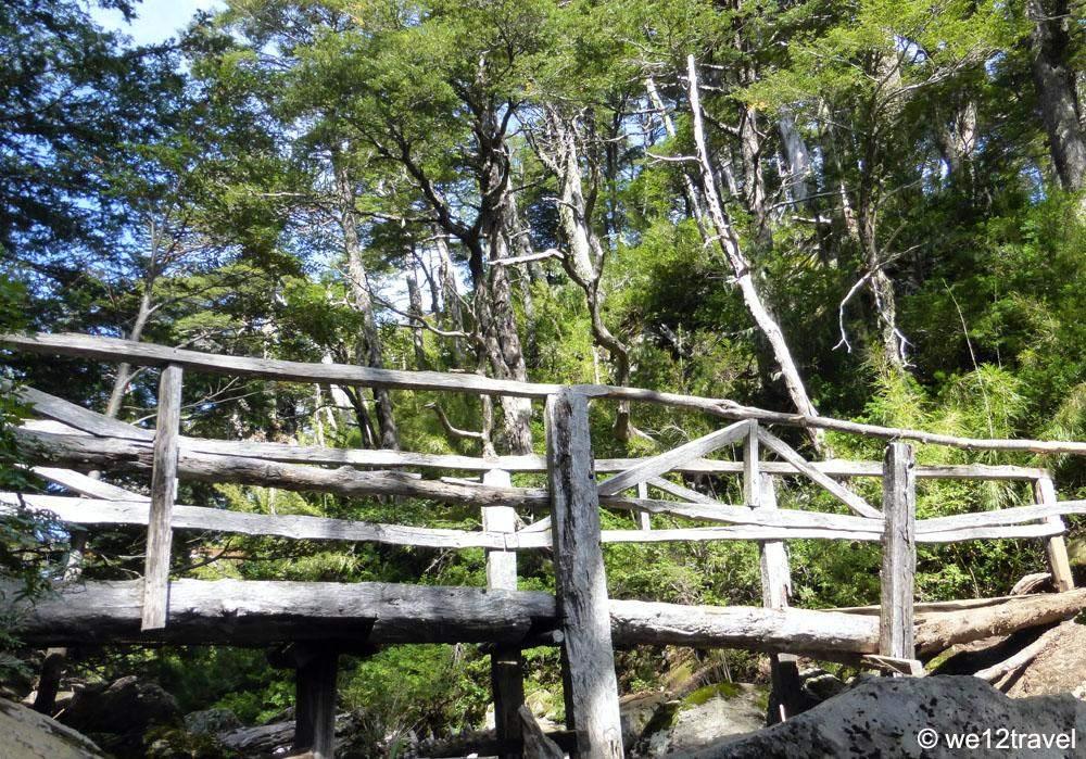 bridge-green-lake