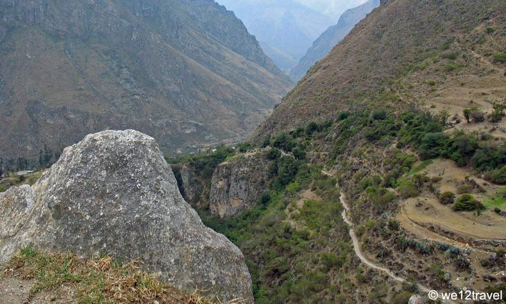 inca-trail-day-1