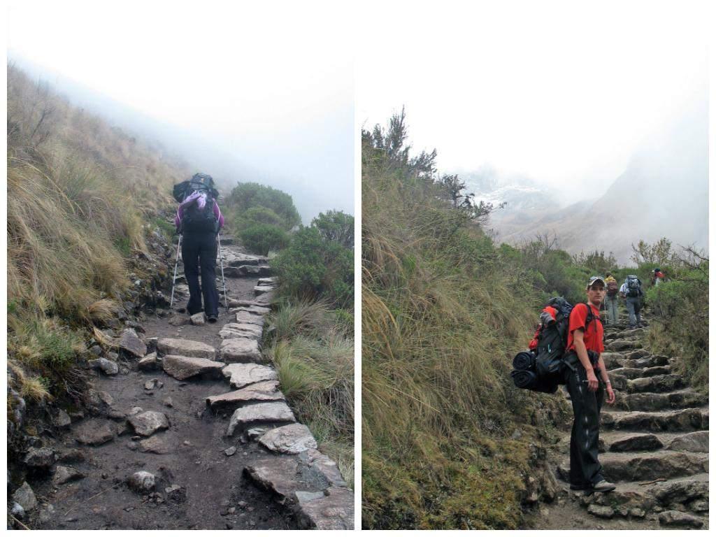 inca-trail-fotor