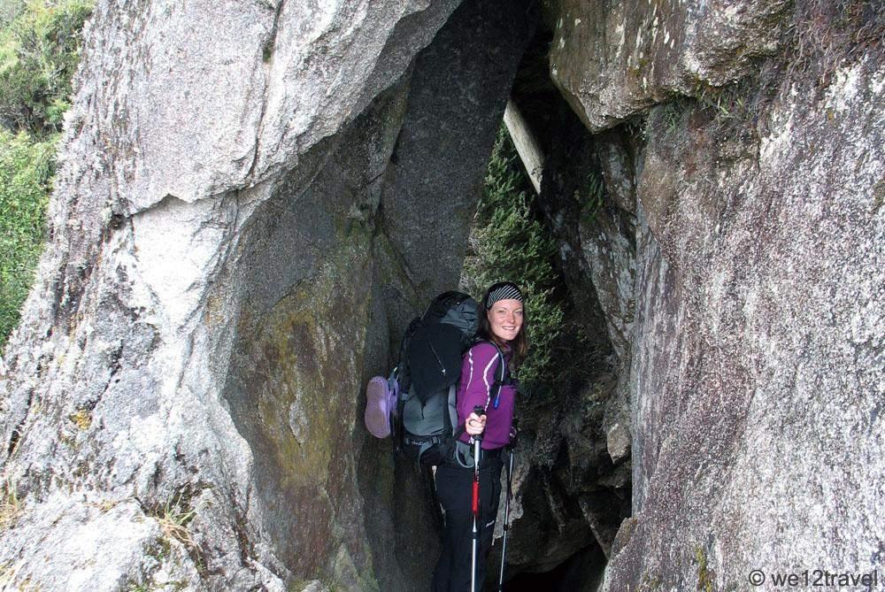inca-tunnel