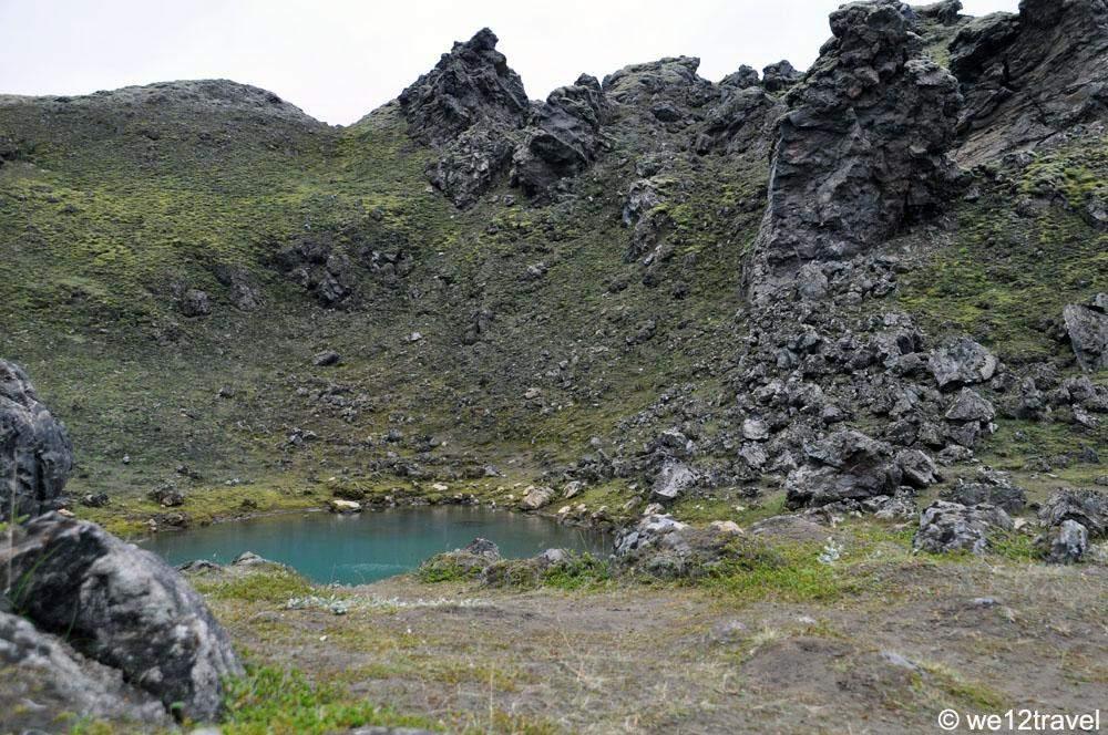 laugahraun-de-laugavegur-ijsland