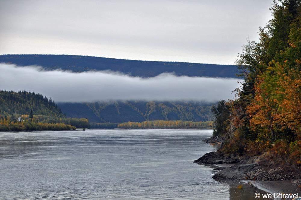 Yukon-River-2