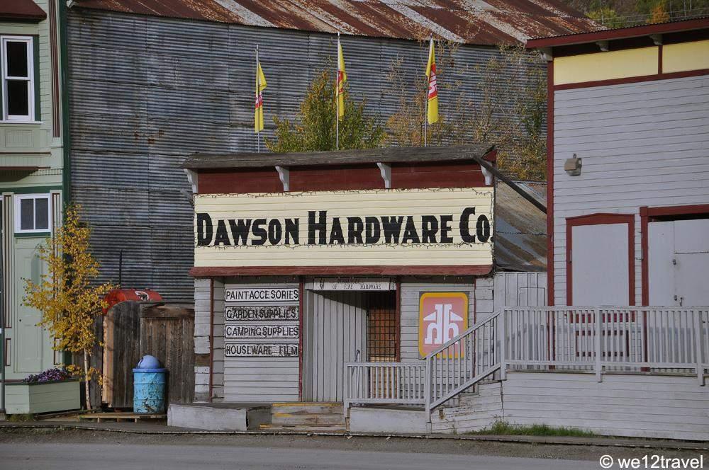 dawson-hardware