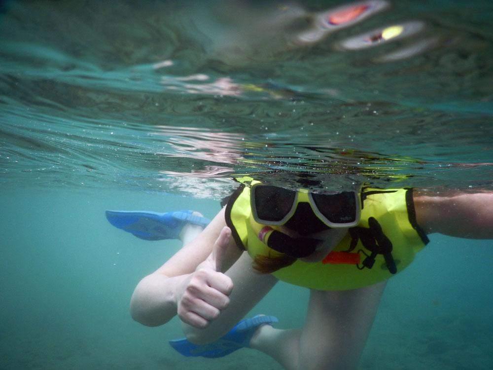 snorkelling-2