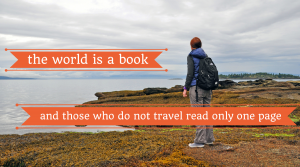 the world is a book (1)
