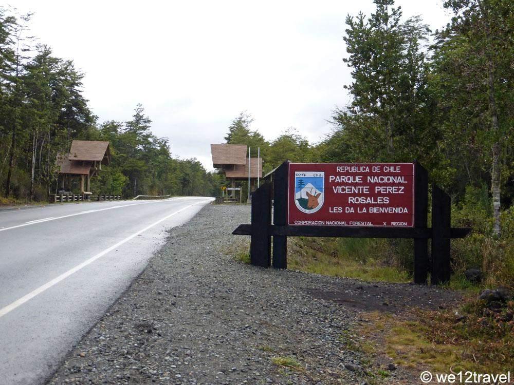 National-Park-entrance