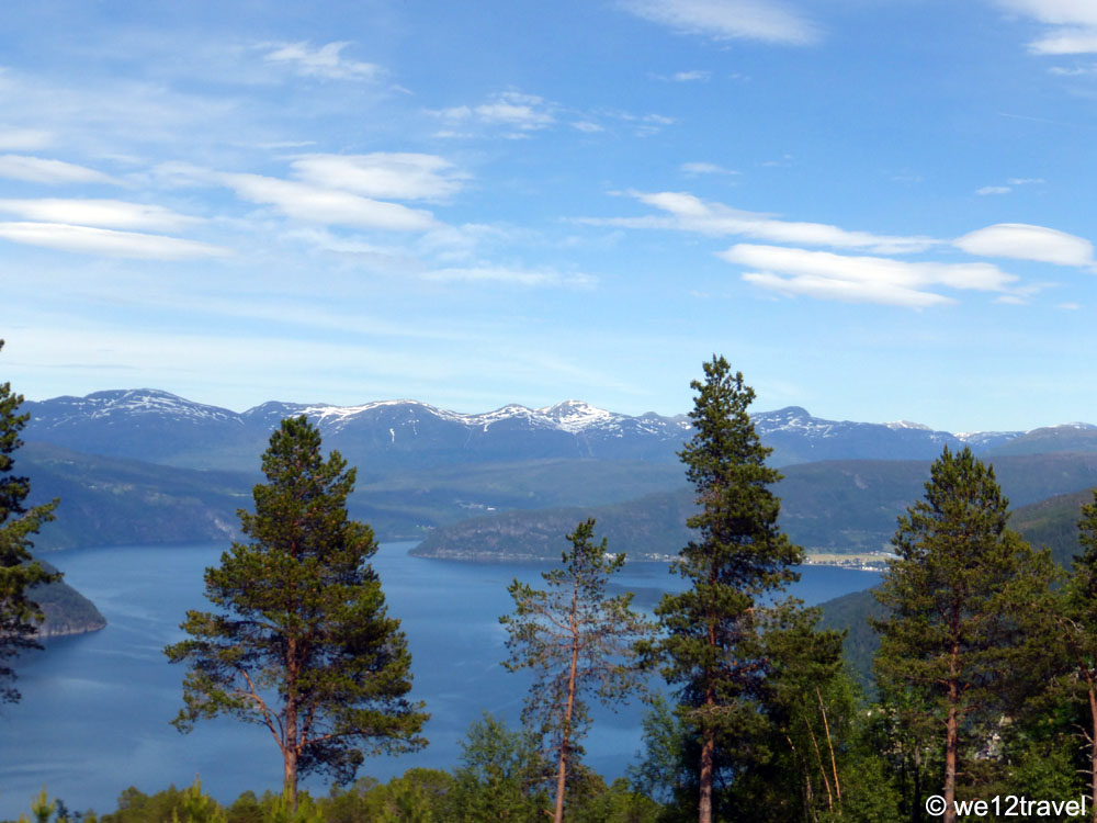 nordfjord-view
