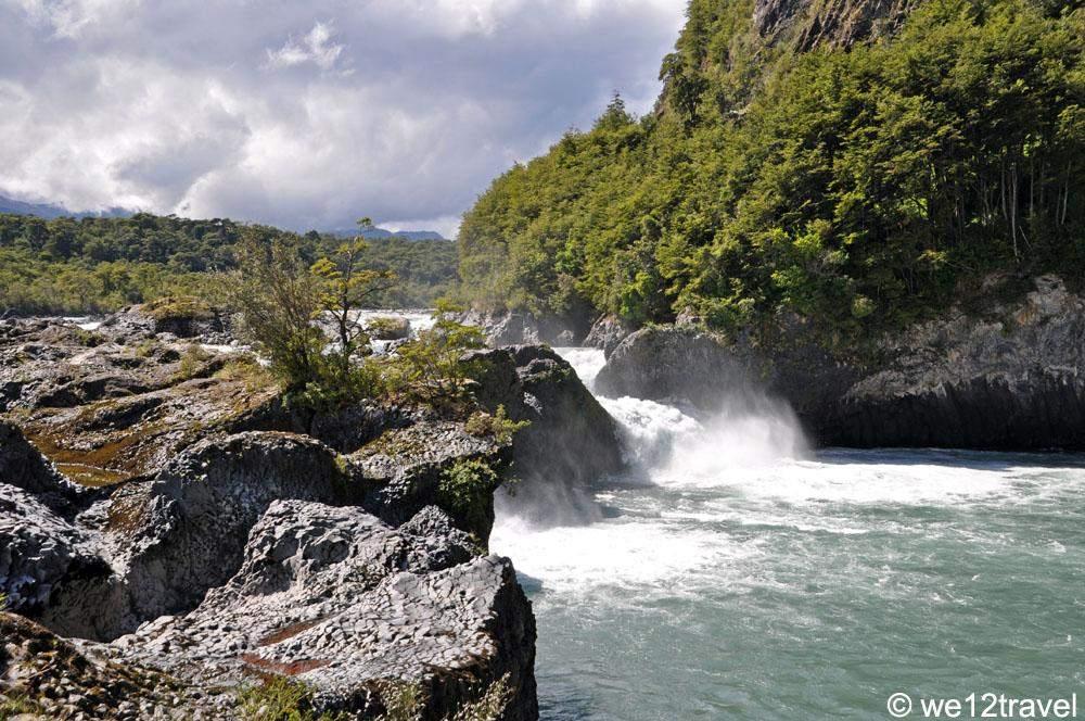 petrohue-falls
