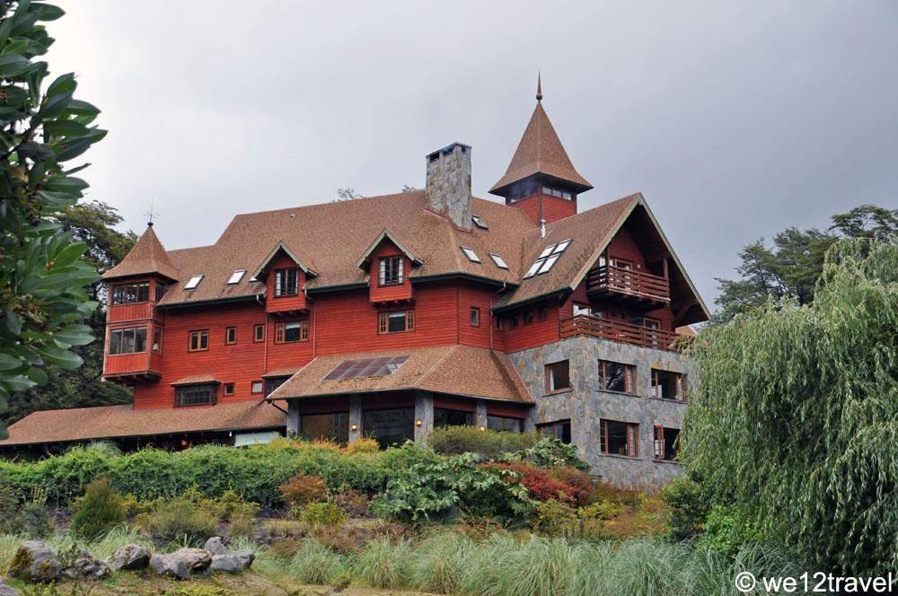 petrohue-hotel