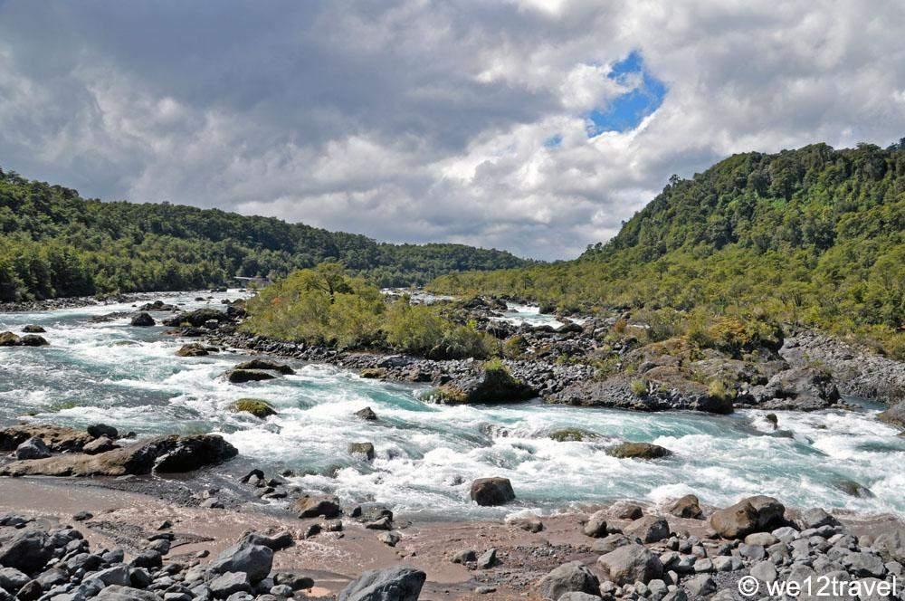 petrohue-river-2