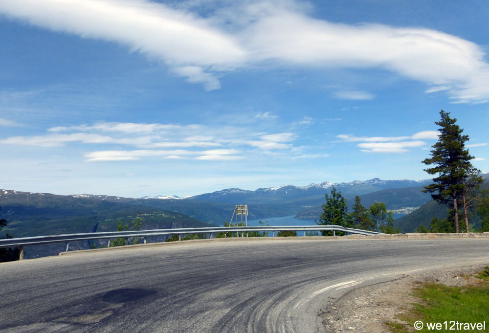road-to-stryn