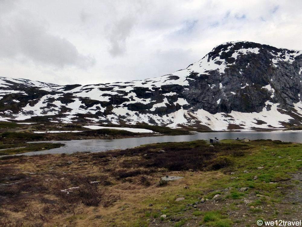 strynefjellet-closed