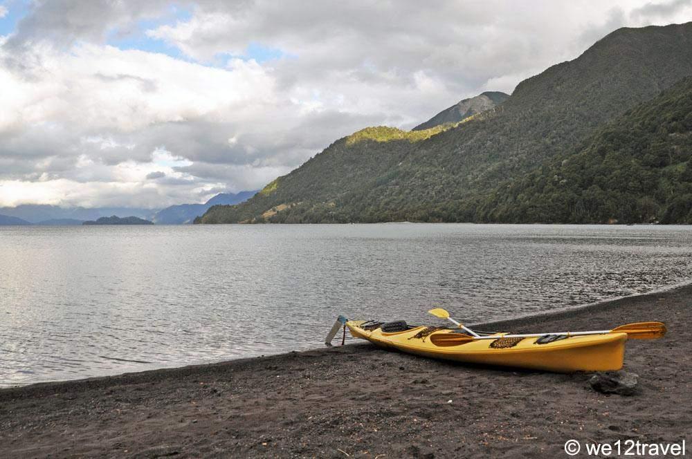 todos-los-santos-kayak