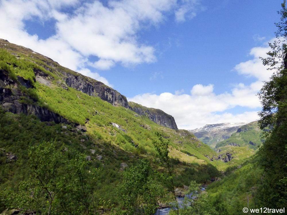 aurlandsdalen-canyonview