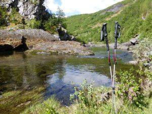 aurlandsdalen-cover-poles