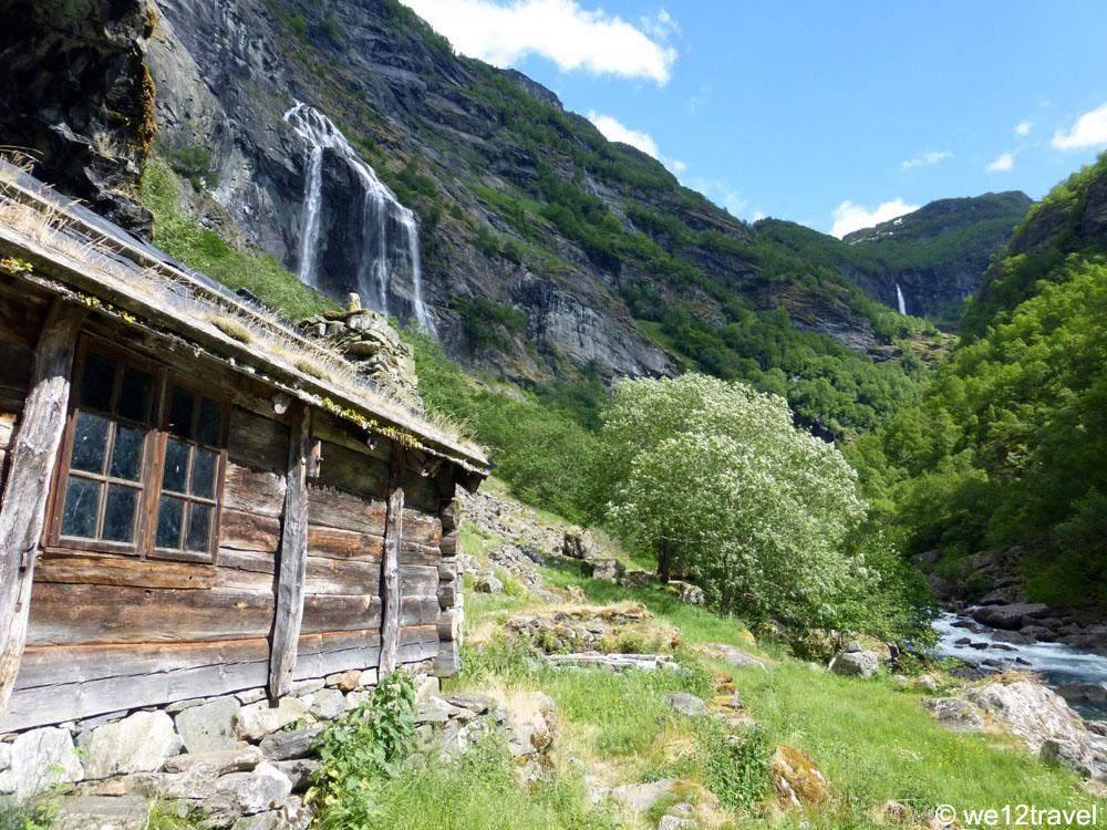 aurlandsdalen-farm