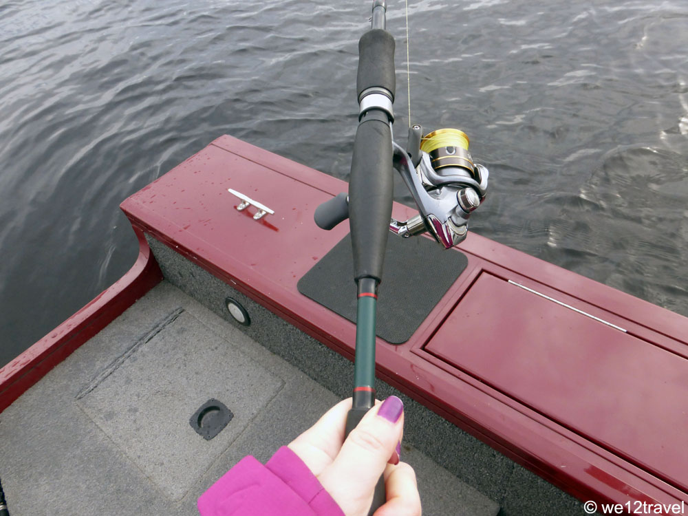 fishing-saimaa