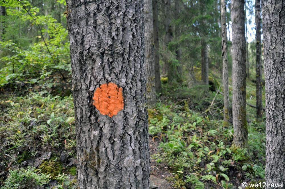 hiking-trail-linnansaari