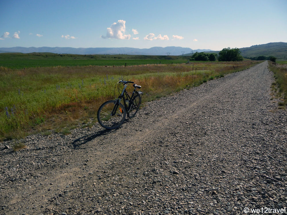 otago-rail-trail