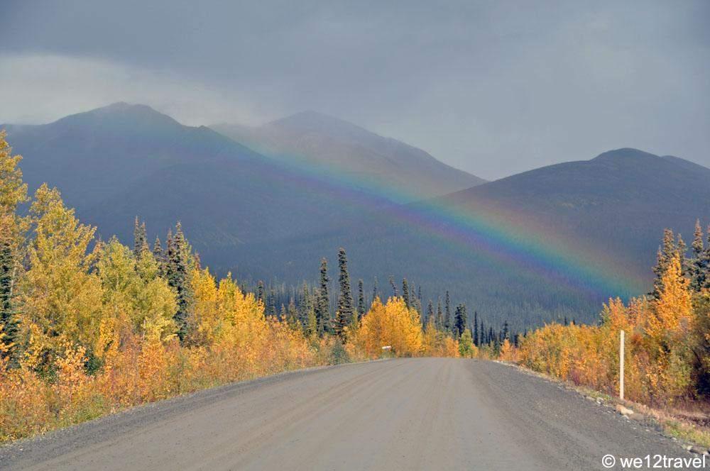 dempster-highway-rainbow