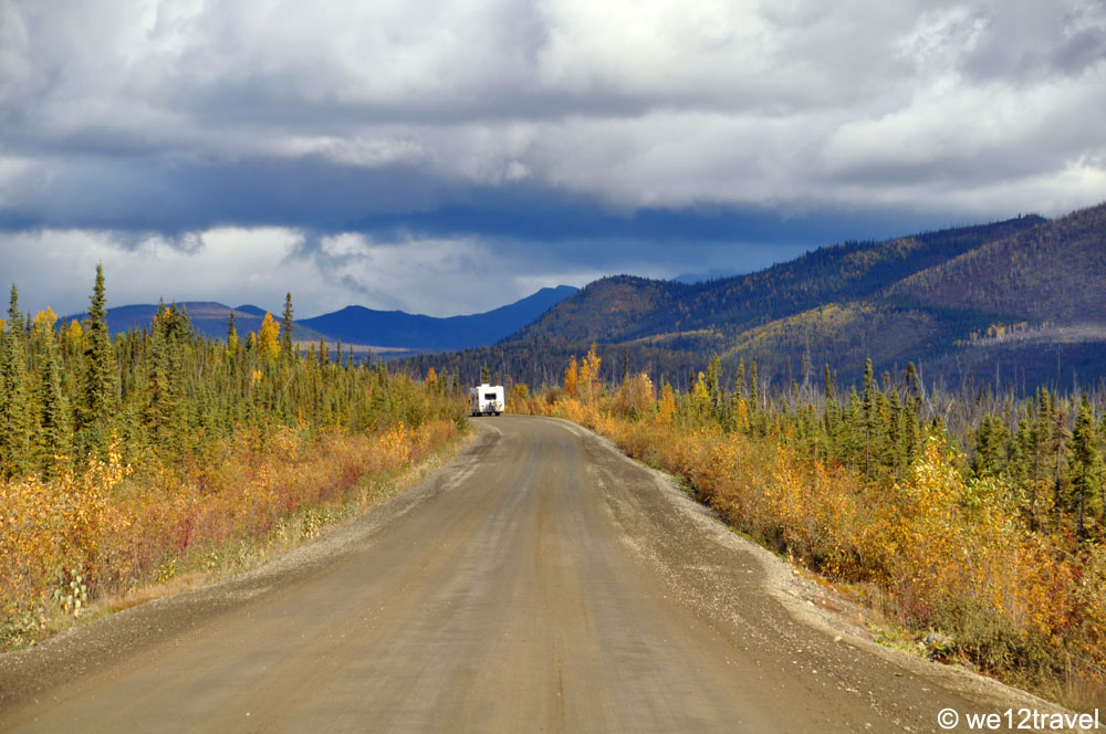 dempster-highway-rv