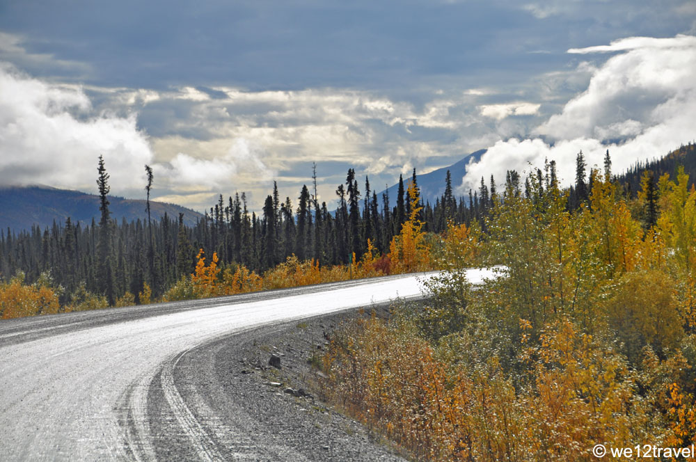 fall-foliage-dempster-highway-1