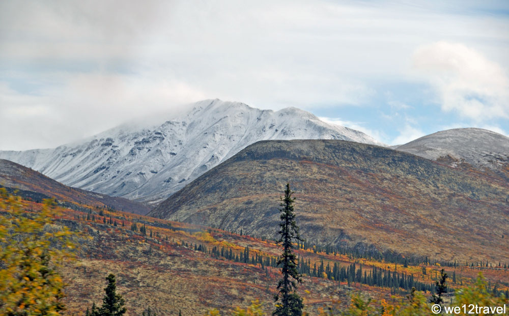 fall-foliage-dempster-highway-2