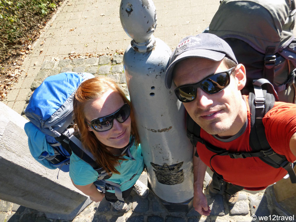 vaalserberg-selfie