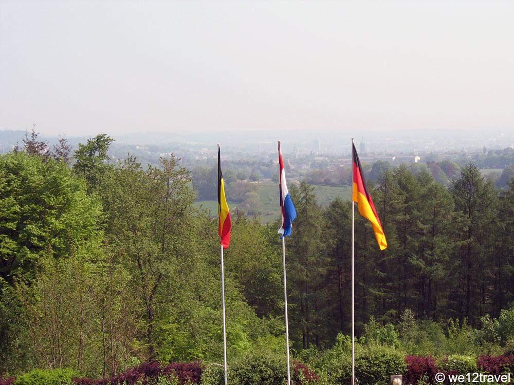 vaalsergberg-flags