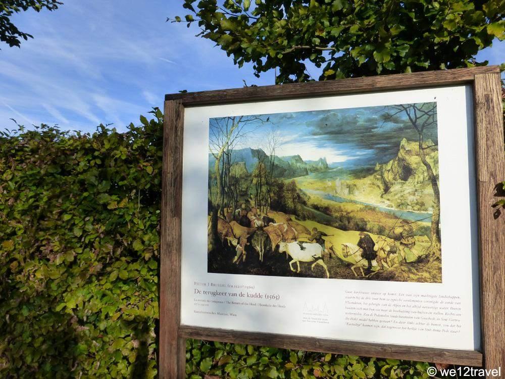 bruegel-wandeling
