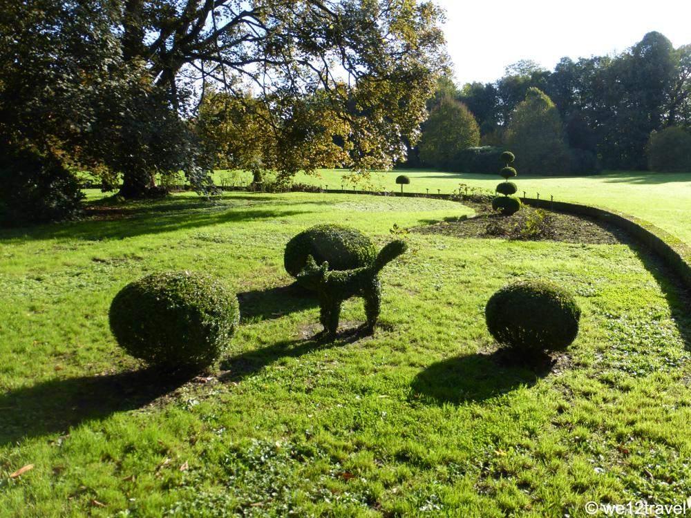 groenenberg-tuin