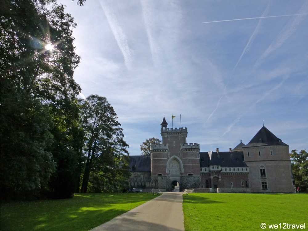 kasteel-gaasbeek-1