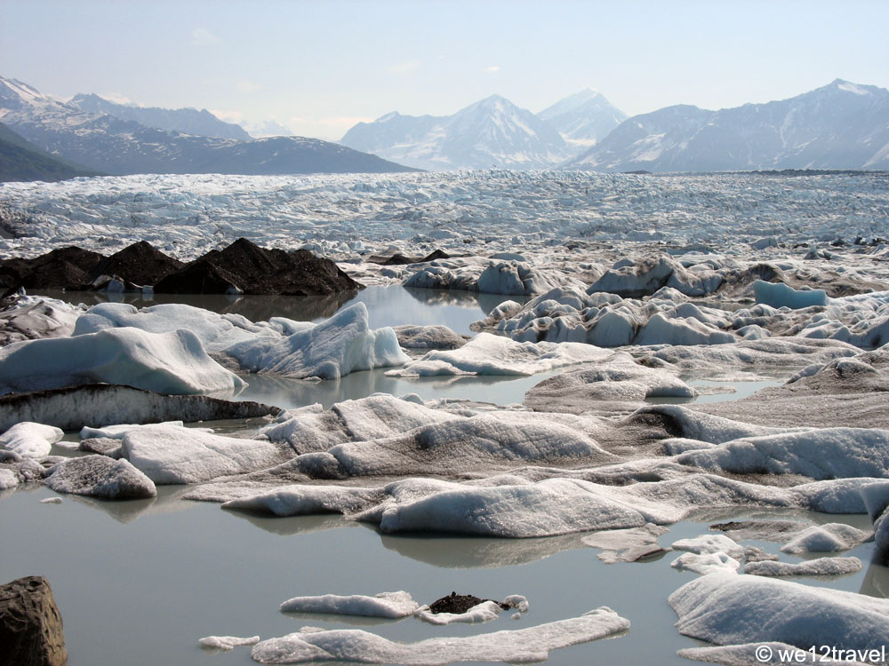 knik-glacier-2