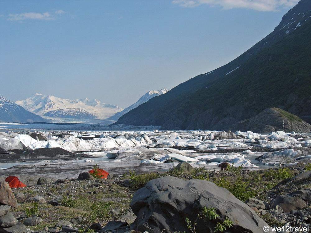 knik-glacier-camping