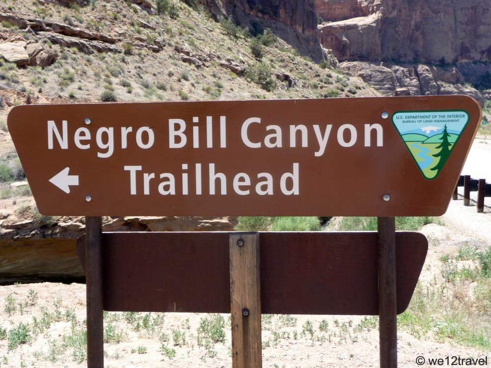 negro-bill-trailhead