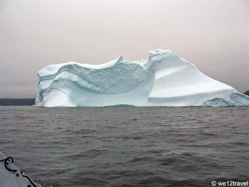 newfoundland-iceberg-1